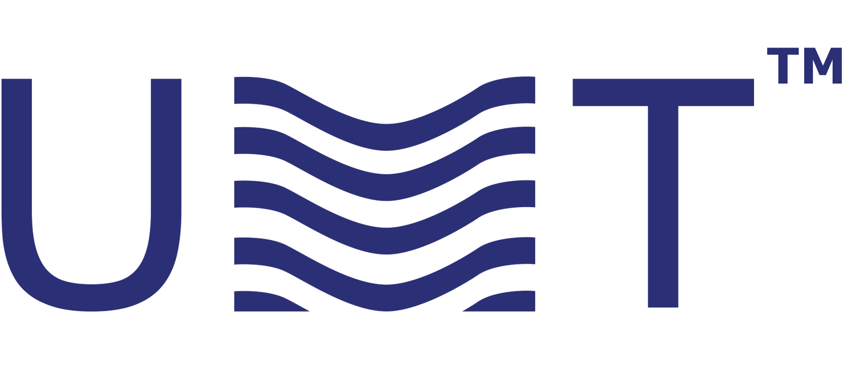 umt-tv logotype