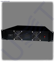 Thumb 12 channel l band combiner equalizer   umt