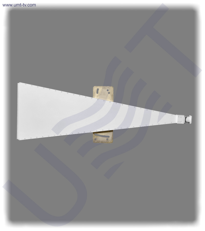 Lsa kuv90 v2 long sector antenna umt llc