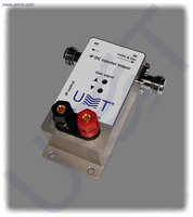 Thumb dc injector idci with ip ctrl umt llc